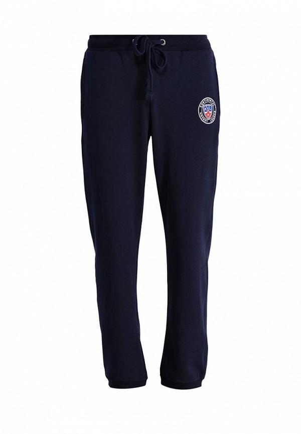 Мужские спортивные брюки Atributika & Club™ 320000: изображение 1