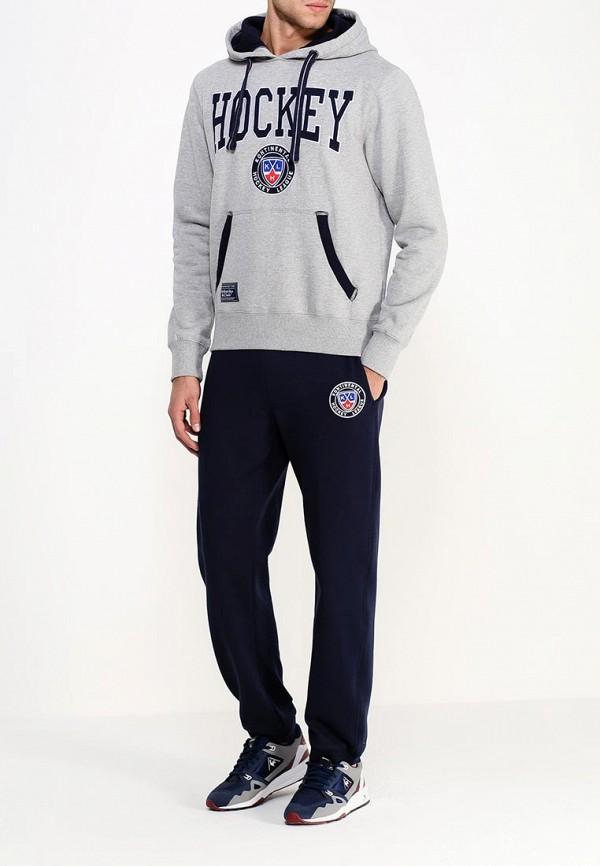 Мужские спортивные брюки Atributika & Club™ 320000: изображение 2