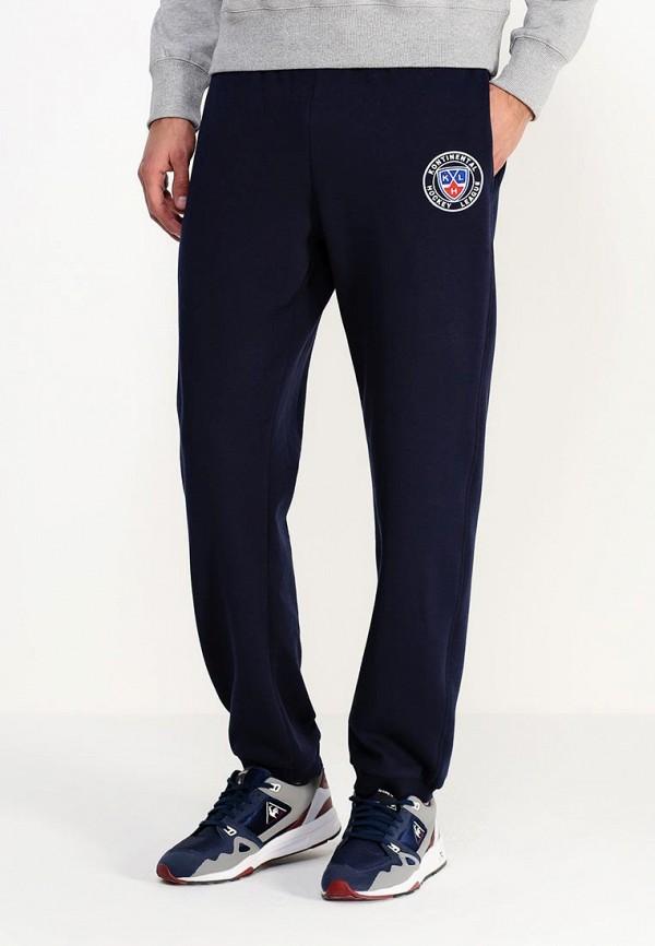 Мужские спортивные брюки Atributika & Club™ 320000: изображение 3