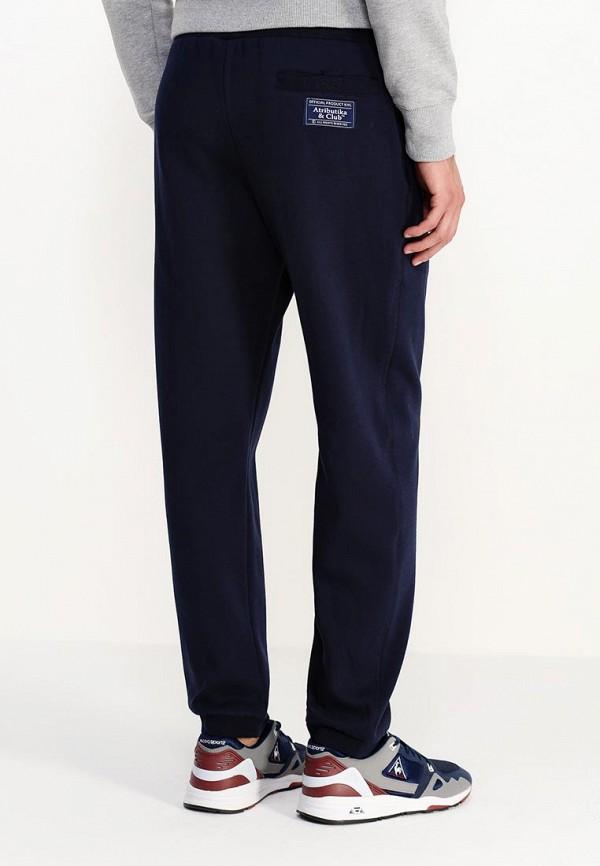 Мужские спортивные брюки Atributika & Club™ 320000: изображение 4