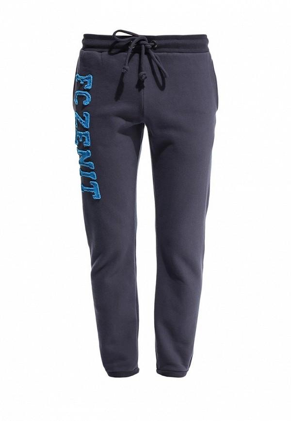 Мужские спортивные брюки Atributika & Club™ 148000