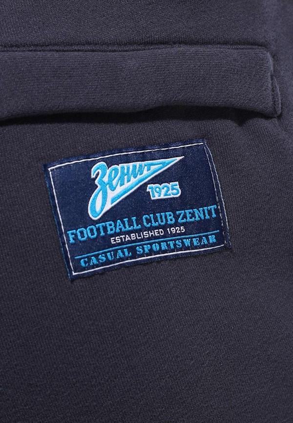 Мужские спортивные брюки Atributika & Club™ 148000: изображение 6