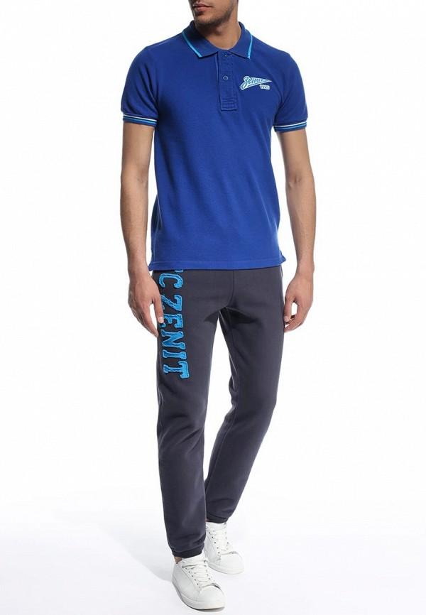 Мужские спортивные брюки Atributika & Club™ 148000: изображение 7