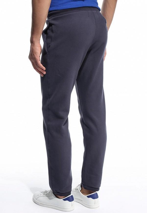 Мужские спортивные брюки Atributika & Club™ 148000: изображение 8