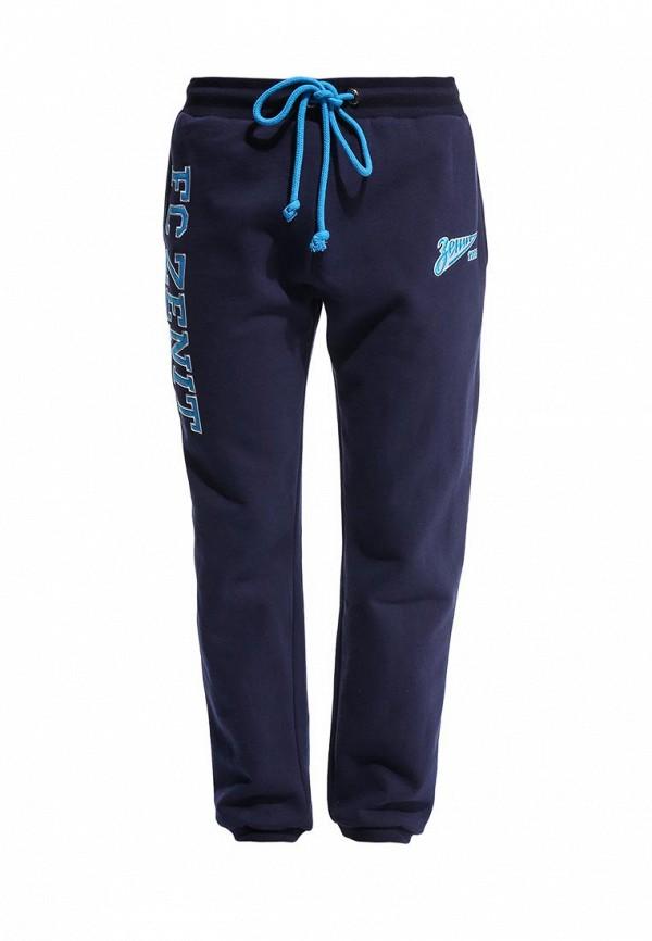 Мужские спортивные брюки Atributika & Club™ 148010: изображение 1