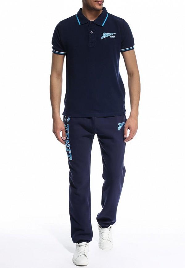 Мужские спортивные брюки Atributika & Club™ 148010: изображение 3