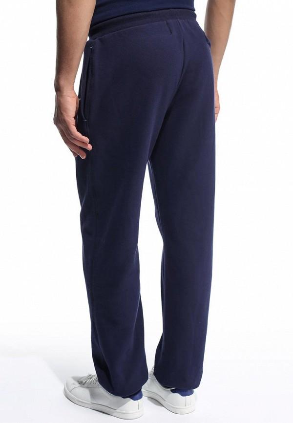 Мужские спортивные брюки Atributika & Club™ 148010: изображение 4