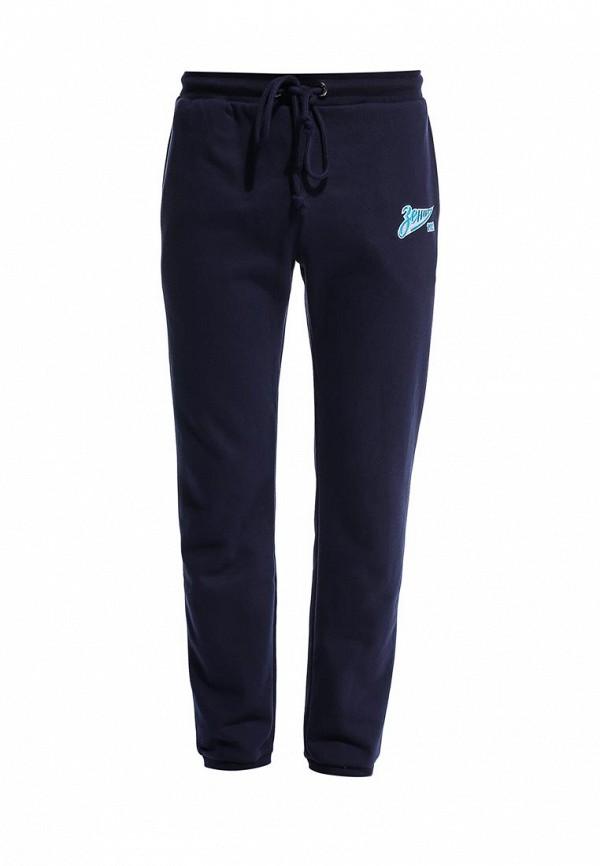 Мужские спортивные брюки Atributika & Club™ 148020