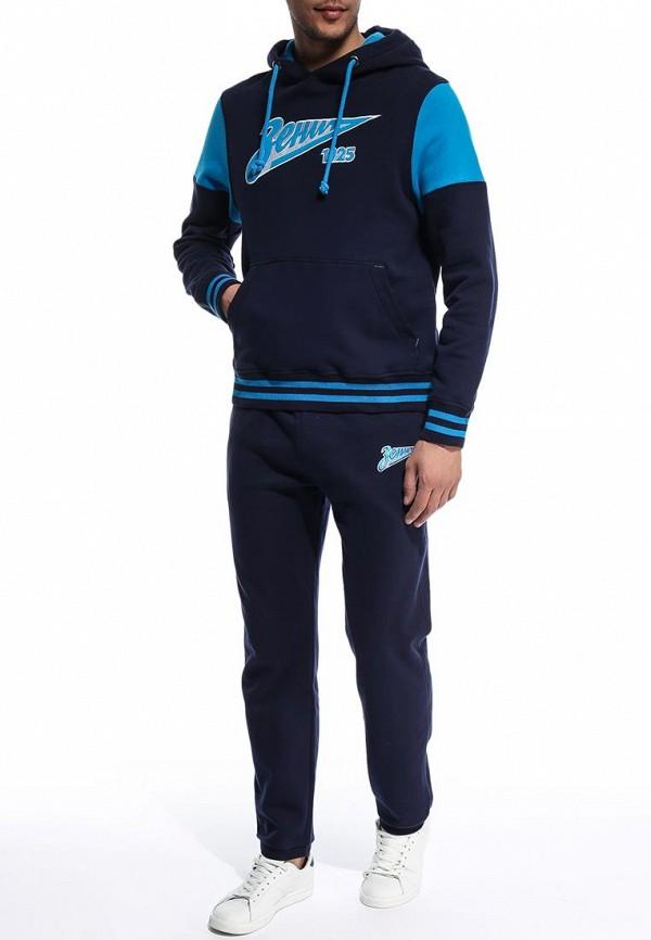 Мужские спортивные брюки Atributika & Club™ 148020: изображение 3