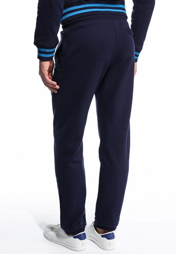 Мужские спортивные брюки Atributika & Club™ 148020: изображение 4