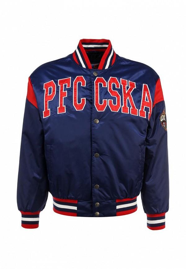 Куртка Atributika & Club™ 149510