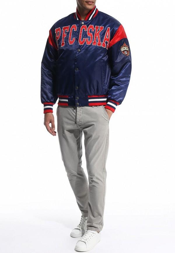 Куртка Atributika & Club™ 149510: изображение 3