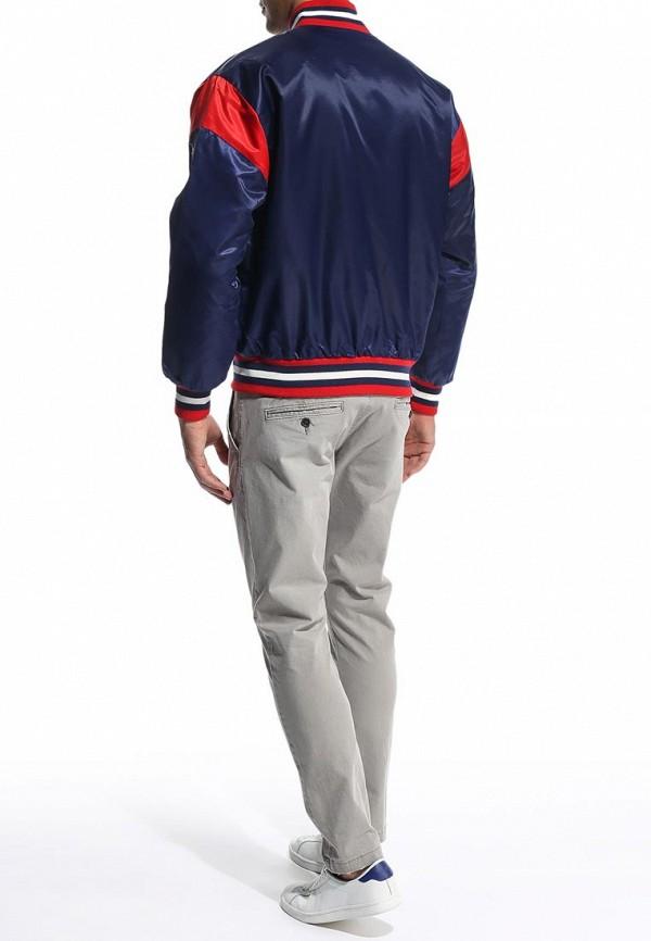 Куртка Atributika & Club™ 149510: изображение 4