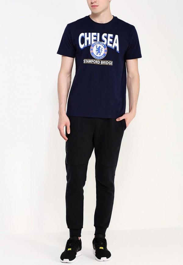 Спортивная футболка Atributika & Club™ 8700: изображение 3