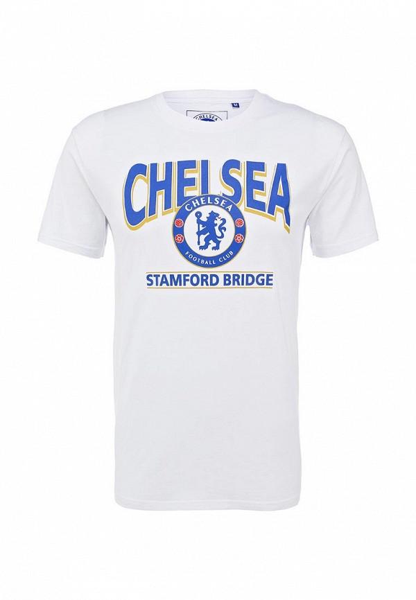 Спортивная футболка Atributika & Club™ 8710