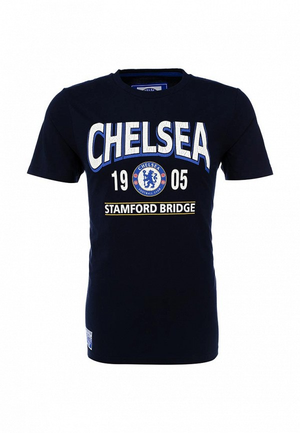 Спортивная футболка Atributika & Club™ 8720: изображение 1
