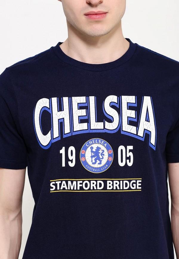 Спортивная футболка Atributika & Club™ 8720: изображение 3