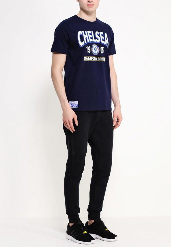 Спортивная футболка Atributika & Club™ 8720: изображение 4