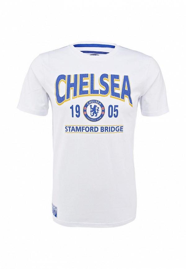 Спортивная футболка Atributika & Club™ 8730