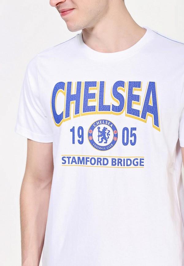 Спортивная футболка Atributika & Club™ 8730: изображение 2