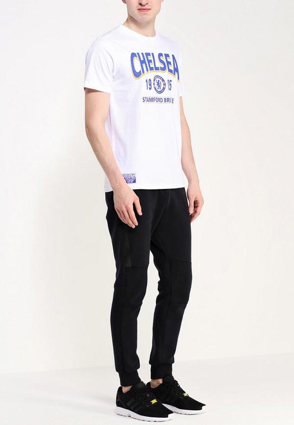 Спортивная футболка Atributika & Club™ 8730: изображение 3