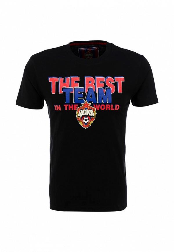 Спортивная футболка Atributika & Club™ 137060: изображение 1