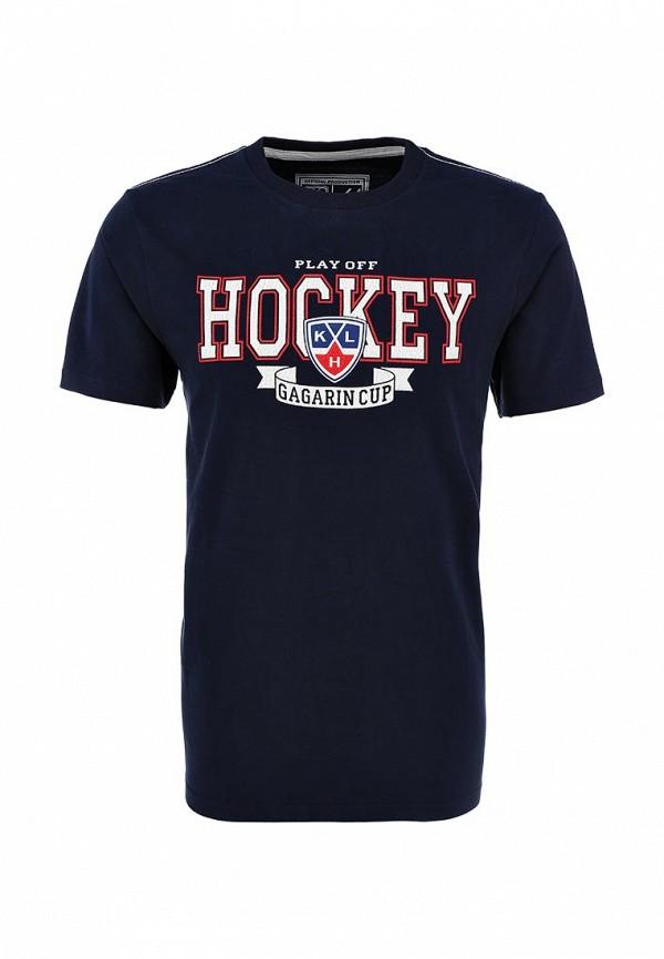 Спортивная футболка Atributika & Club™ 26750: изображение 1
