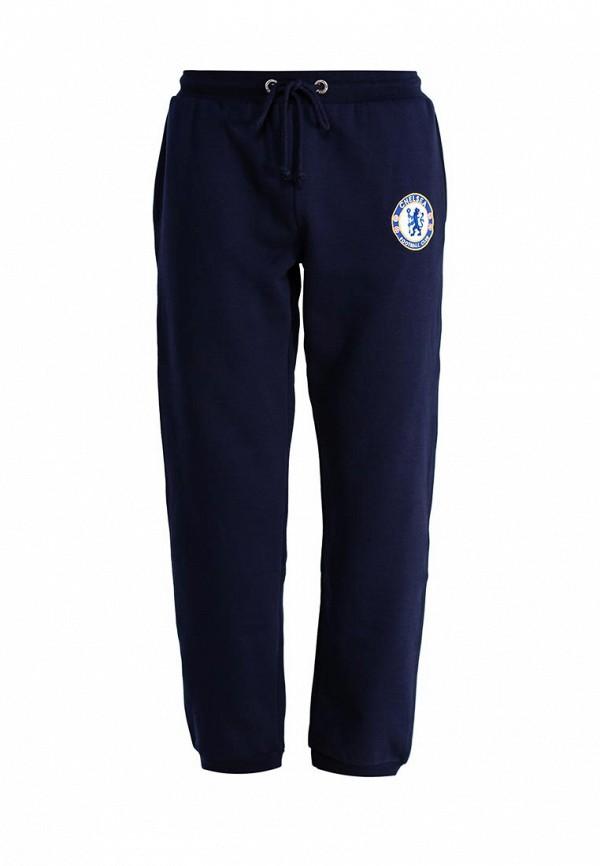 Мужские спортивные брюки Atributika & Club™ 8500: изображение 1