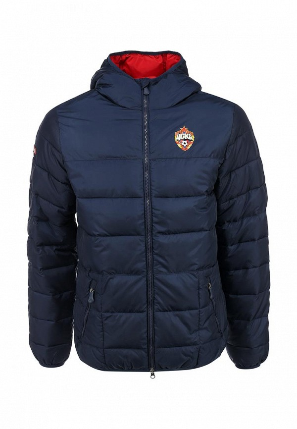 Пуховик Atributika & Club™ 149580
