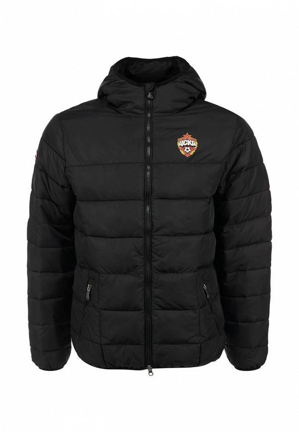 Пуховик Atributika & Club™ 149590
