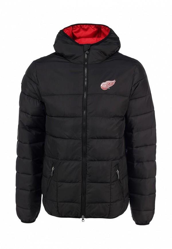 Куртка Atributika & Club™ 57120