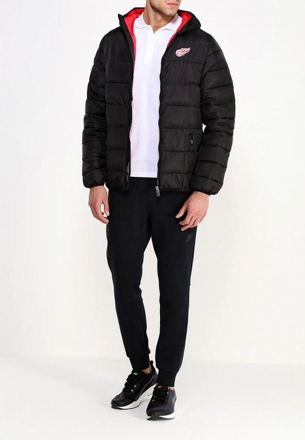 Куртка Atributika & Club™ 57120: изображение 2
