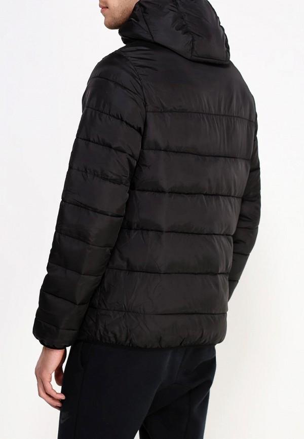 Куртка Atributika & Club™ 57120: изображение 4