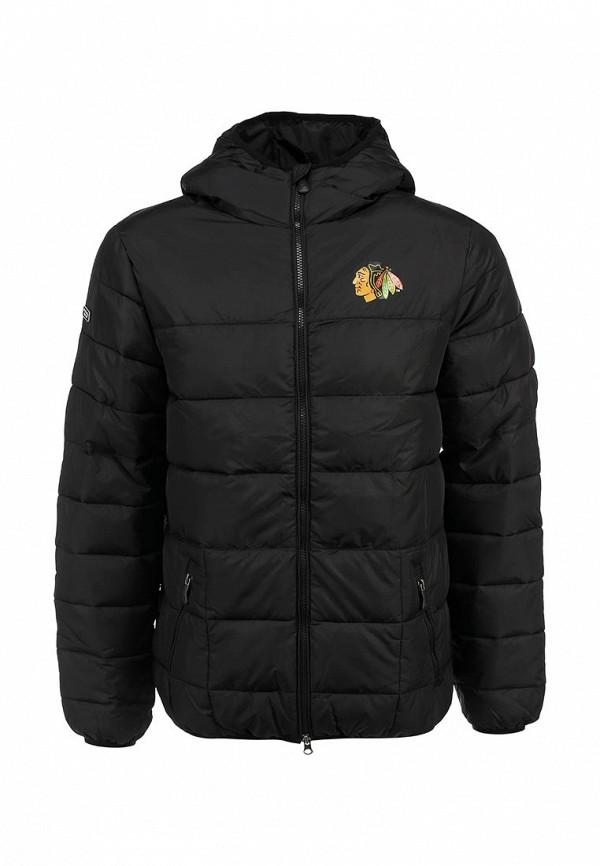 Куртка утепленная Atributika & Club™ Atributika & Club™ AT006EMGNQ59 бейсболки atributika