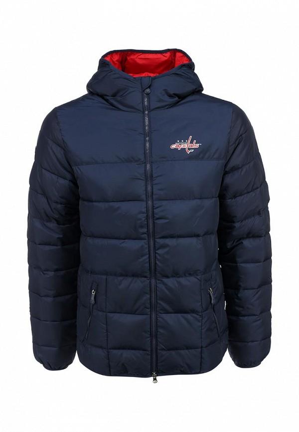 Куртка утепленная Atributika & Club™ Atributika & Club™ AT006EMGNQ62 бейсболки atributika