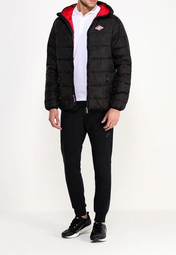 Куртка Atributika & Club™ 252010: изображение 2