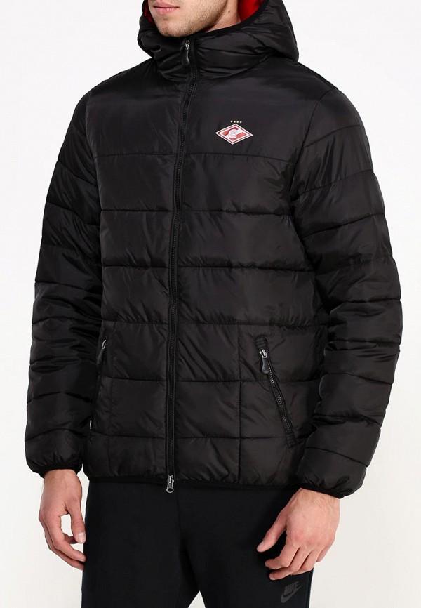 Куртка Atributika & Club™ 252010: изображение 3
