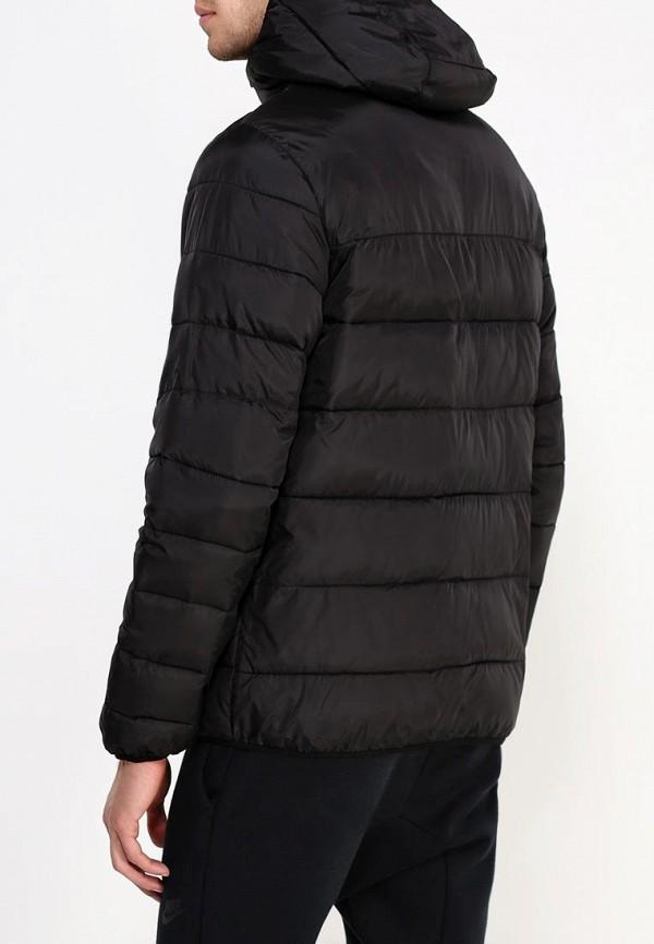 Куртка Atributika & Club™ 252010: изображение 4