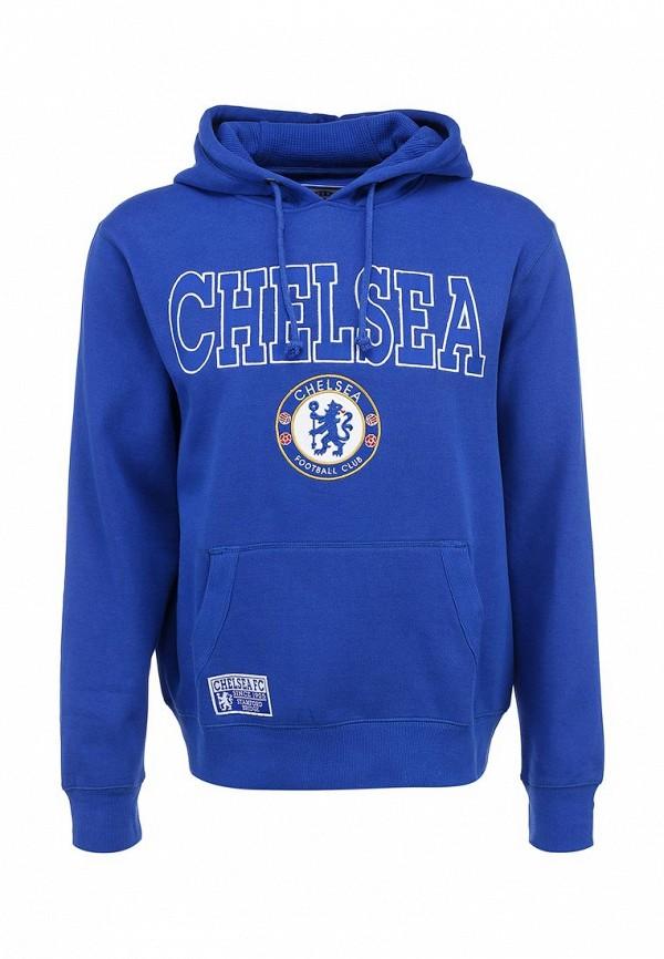 Здесь можно купить Chelsea FC  Худи Atributika & Club™ Свитеры и кардиганы