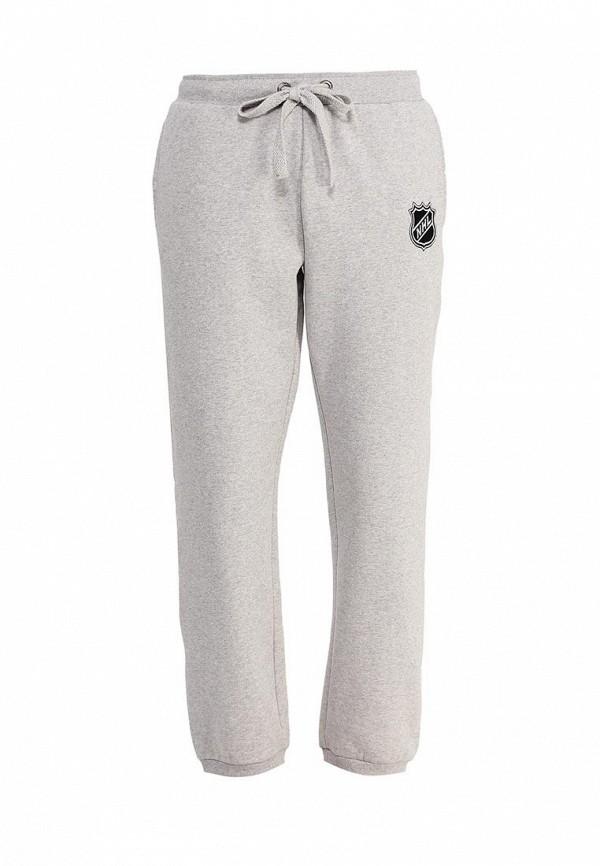 Мужские спортивные брюки Atributika & Club™ 45160