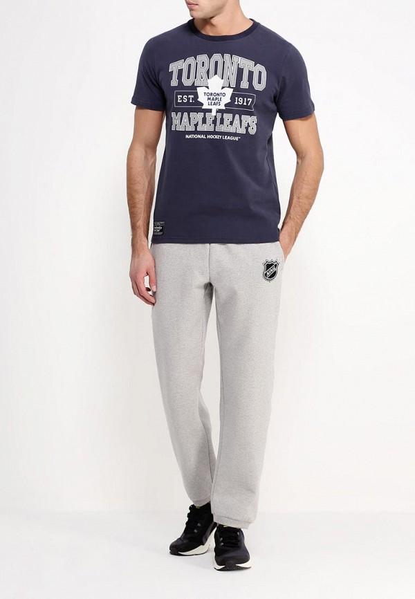 Мужские спортивные брюки Atributika & Club™ 45160: изображение 2