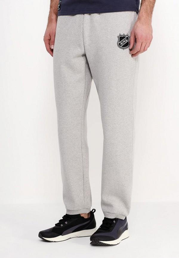 Мужские спортивные брюки Atributika & Club™ 45160: изображение 3