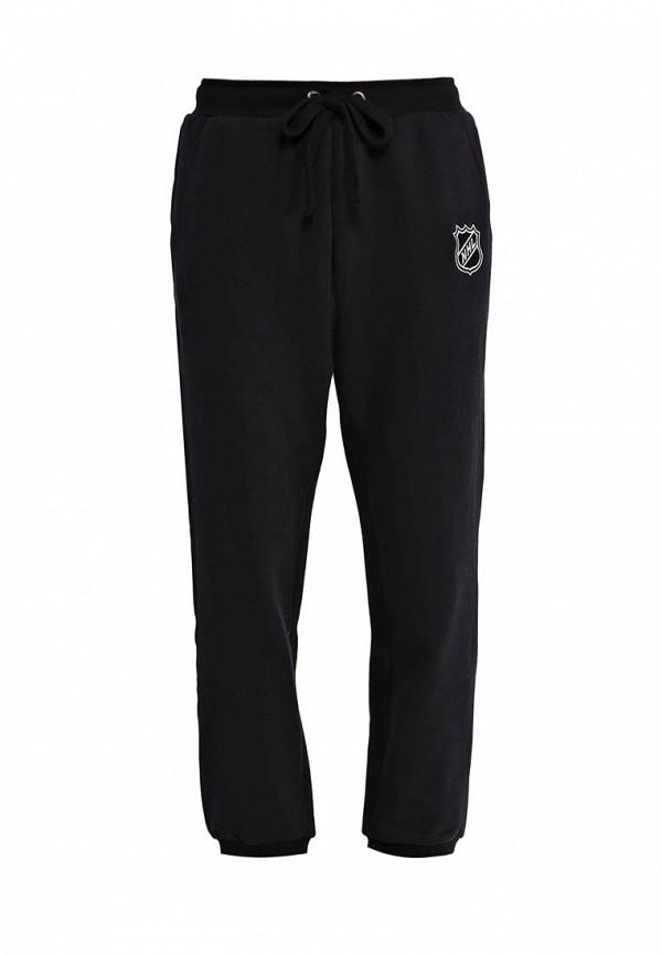 Мужские спортивные брюки Atributika & Club™ 45170: изображение 1