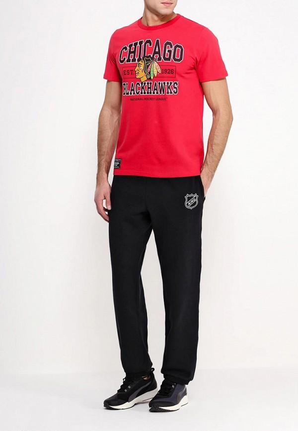 Мужские спортивные брюки Atributika & Club™ 45170: изображение 2