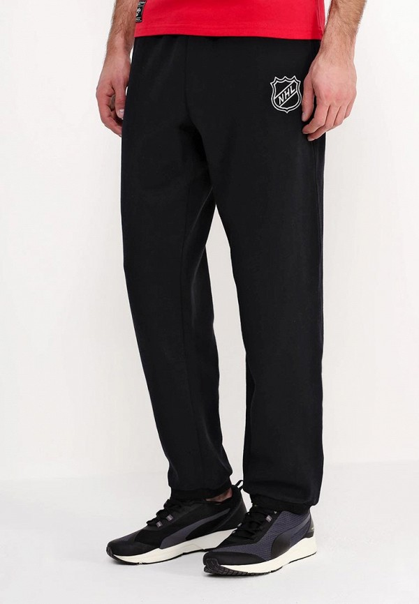 Мужские спортивные брюки Atributika & Club™ 45170: изображение 3