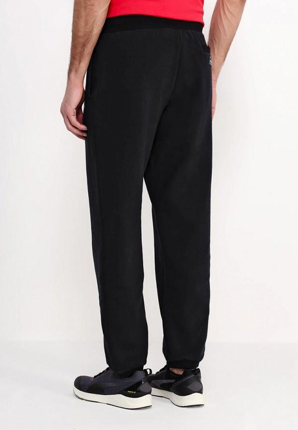 Мужские спортивные брюки Atributika & Club™ 45170: изображение 4