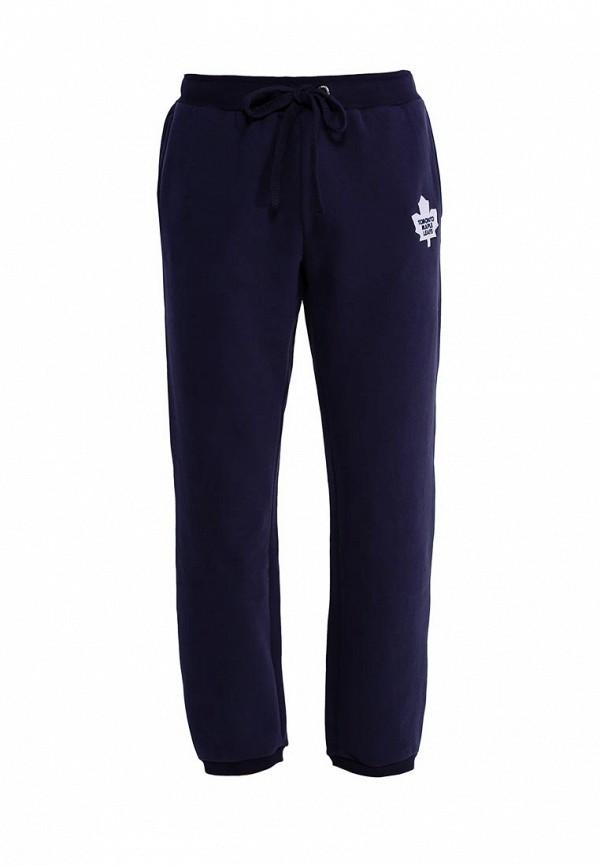 Мужские спортивные брюки Atributika & Club™ 45200: изображение 1
