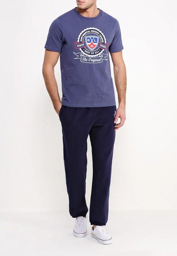 Мужские спортивные брюки Atributika & Club™ 45200: изображение 2