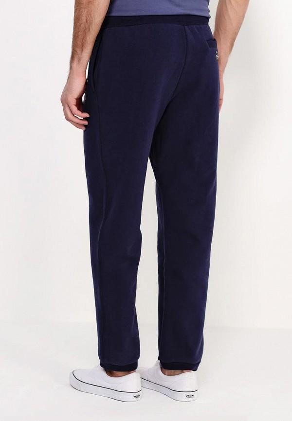 Мужские спортивные брюки Atributika & Club™ 45200: изображение 4