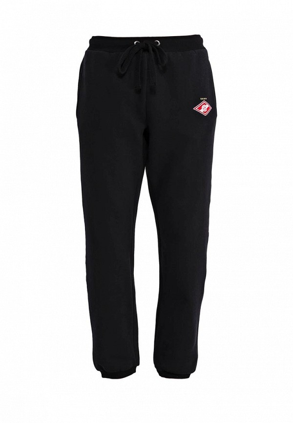 Мужские спортивные брюки Atributika & Club™ 200120: изображение 1